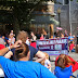 Bloomington, IN: 4th of July Parade
