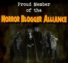 HBA Member