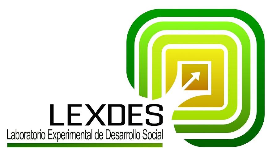LEXDES