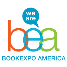 Book Expo America: BEA 2013