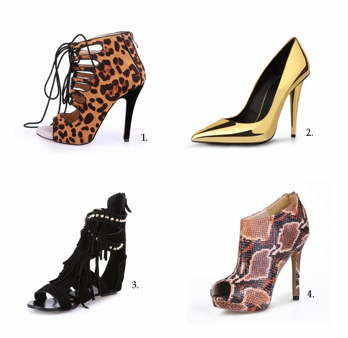 great-price-sales-online-shoes-heels-flats-sandals