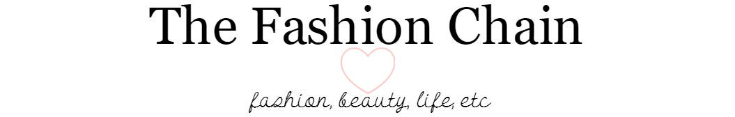 Beauty, Fashion, Life, etc
