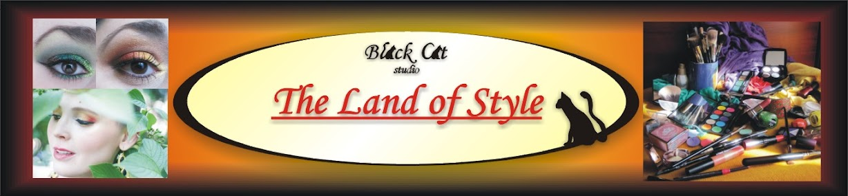 Land of Style