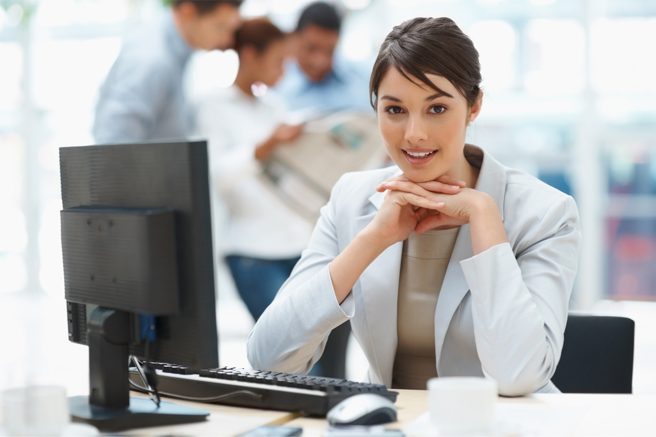 Visit For SEO & Web Designing Services
