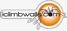 iclimbwalls