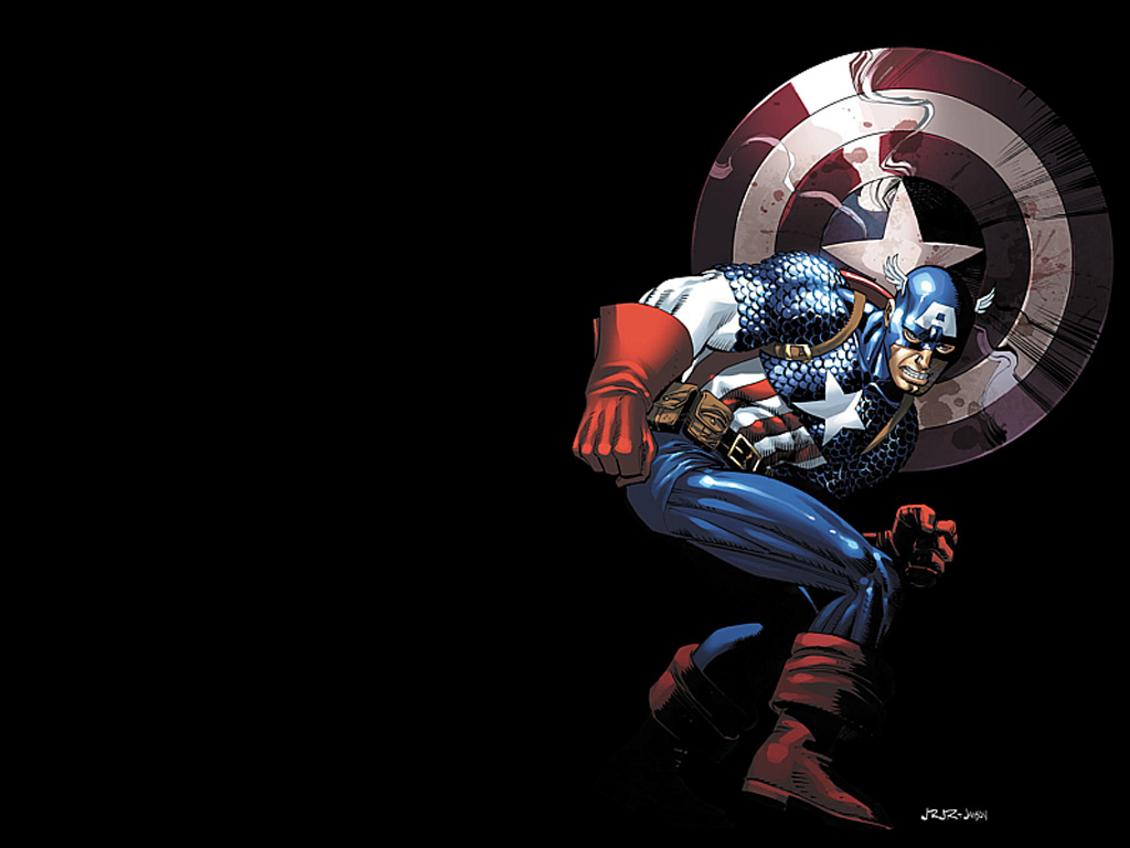 captain america wallpaper - photo #18
