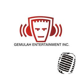 Talent Management   Music   Videos   Gossip   News   Sports   Politics