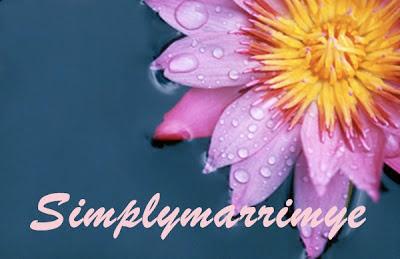 simplymarrimye logo