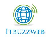 ITBUZZWEB-Turn Your Mind Into Technology