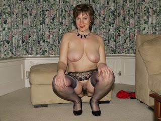Naughty Lady - rs-Miss_J_05-777924.jpg