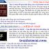 Bản hoàn thiện - Thủ thuật tạo bài viết giống trang dantri.com.vn