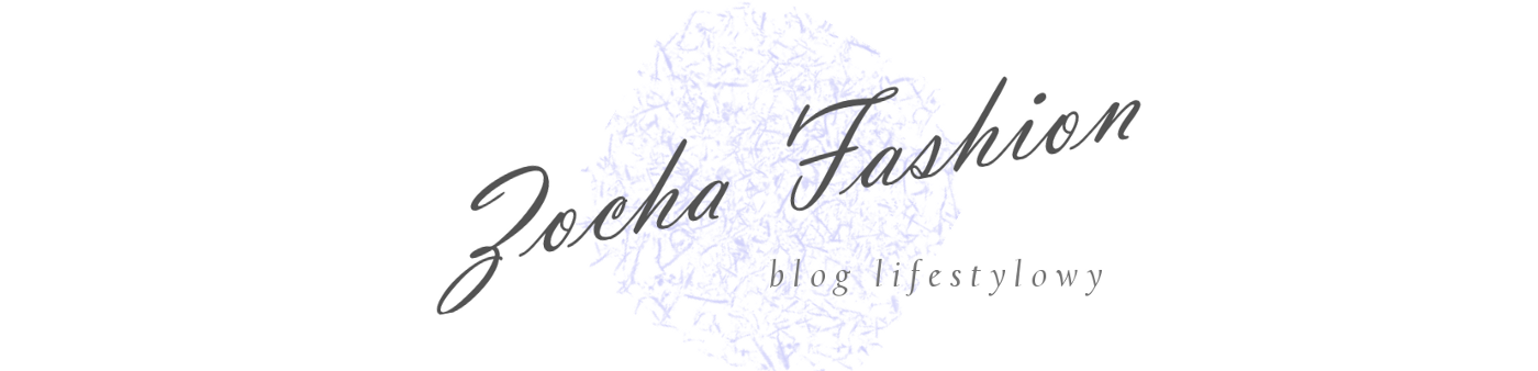 Zocha-Fashion