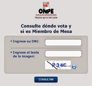 http://consultamiembrodemesa.onpe.gob.pe/consultamm2014/consulta-miembros-de-mesa.html