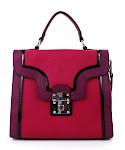 New Melie Bianco Handbags!