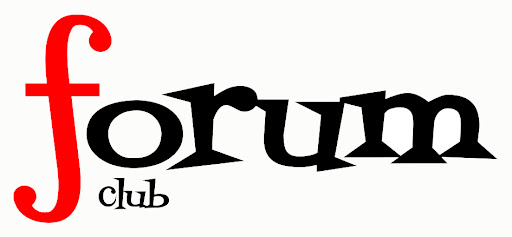 Forum Club Madrid