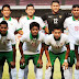 Masuk Lapangan, Timnas U-23 Lupakan Kisruh PSSI vs Menpora