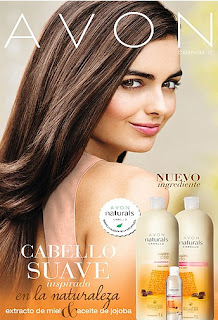 Virtual avon catalogo C12