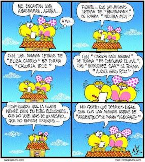 O Bisonte Banda Humorísticamenteh...