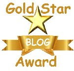 Gold Star Blog