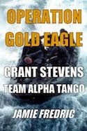 Operation Gold Eagle
