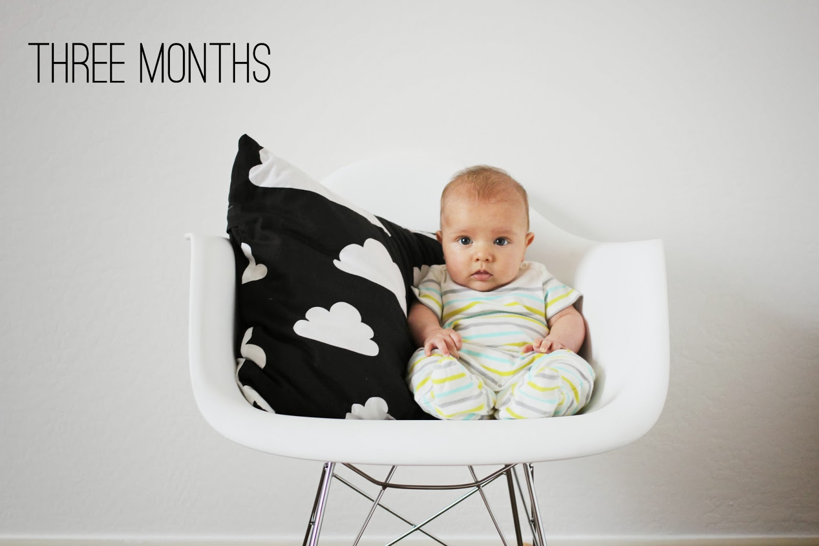 3 6 month photos on baby photographer 3