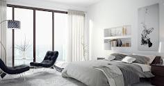 Royal Town Copou Iasi- Apartament 3 camere - 71,70 mp