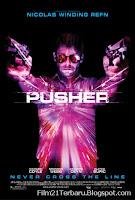Pusher 2012