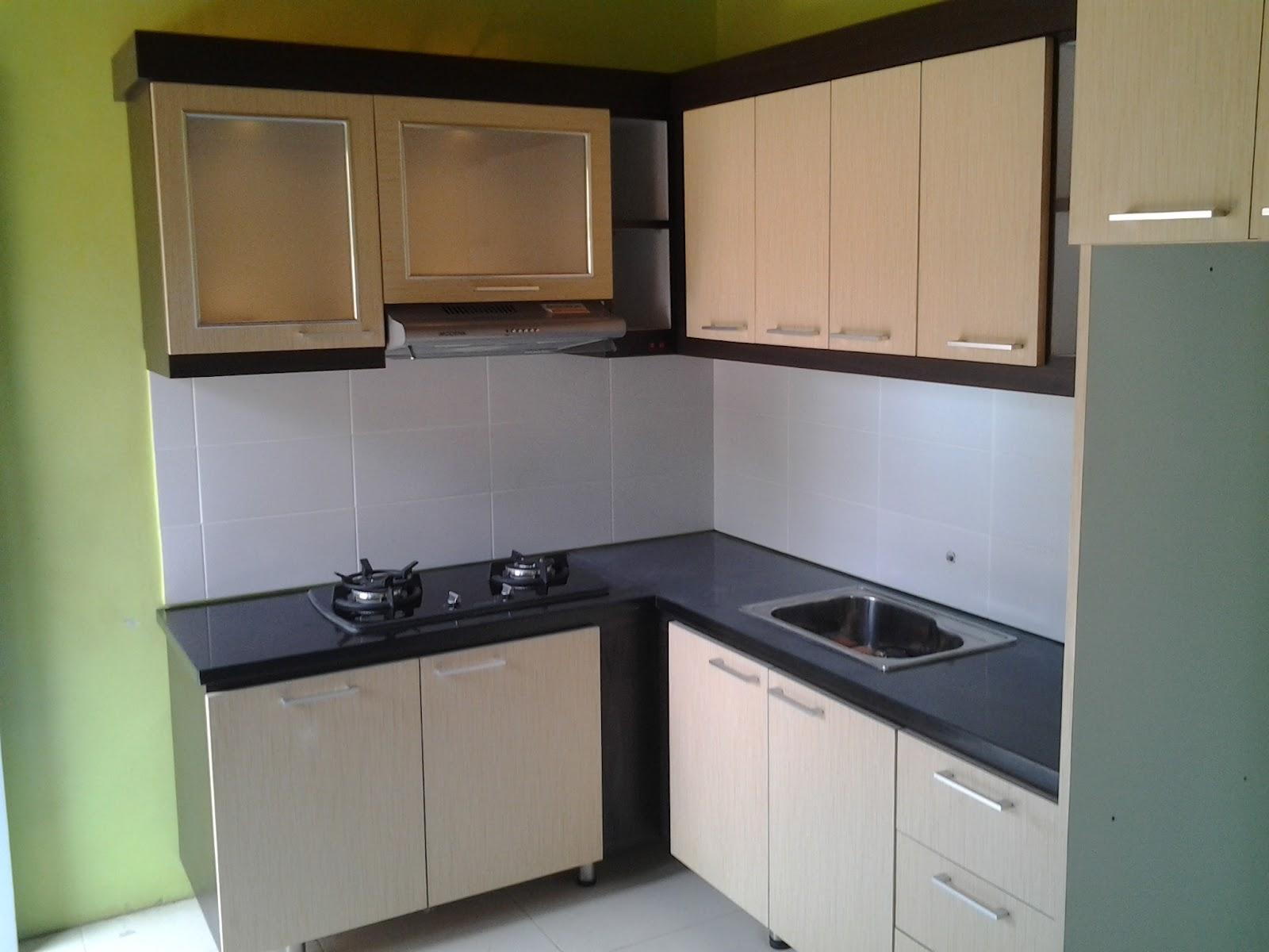 Roland Kitchen Strat 5 Balikpapan