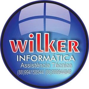 Wilker Informática