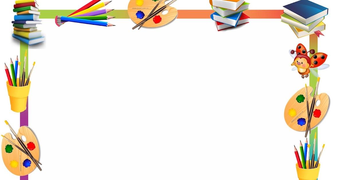 Diplomas En Powerpoint Para Modificar | newhairstylesformen2014.com