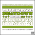 Hamza 21  - True School Beatdown Volume Six