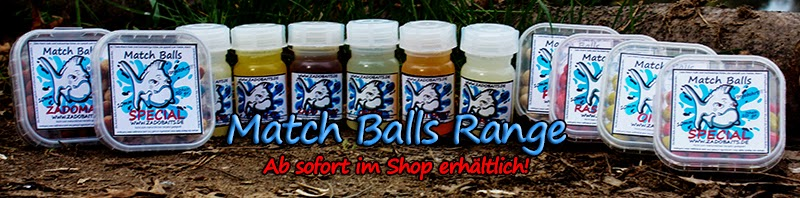 http://www.zadobaits.de/Match-Ball-Range/?XTCsid=gcm40rs8kenet0jo0kc9v6ef83#39
