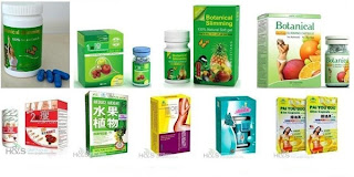 What Kind of Safe Weight Loss Pills for High Blood Pressure Patient