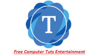 Free Computer Tuts Entertainment