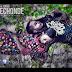 New AUDIO | SURA ONE - CHONDE CHONDE | Download/Listen