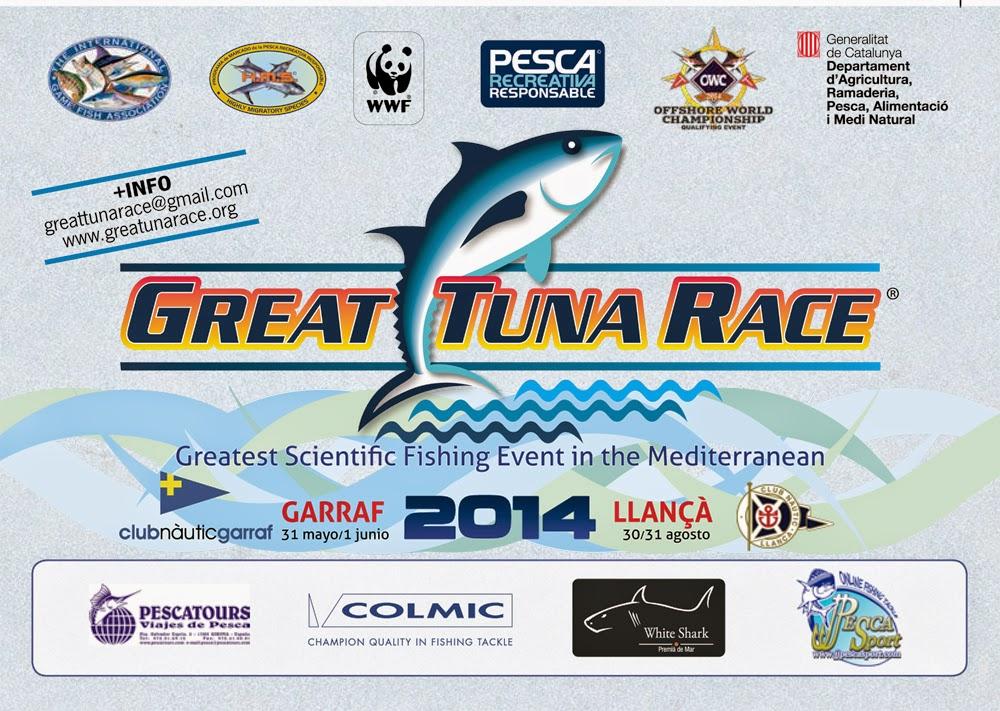 http://www.greatunarace.org/