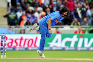 Ishant-Sharma-India-vs-Srilanka-ICC-champions-Trophy-2013