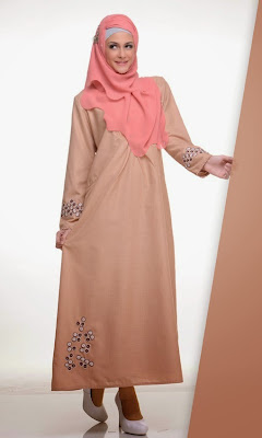 Koleksi Baju Muslim Rabbani Terbaru Dan Terbaik Kumpulan