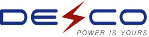 Career Opportunities at Dhaka Electric Supply Company Limited  (DESCO)