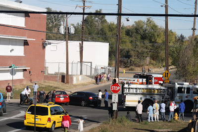 >Colorado revoked 1400 driver licences including thousand of Burmese migrants