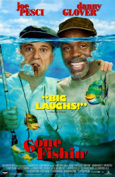 Baixar Filme Pescando Confusão (Dublado)