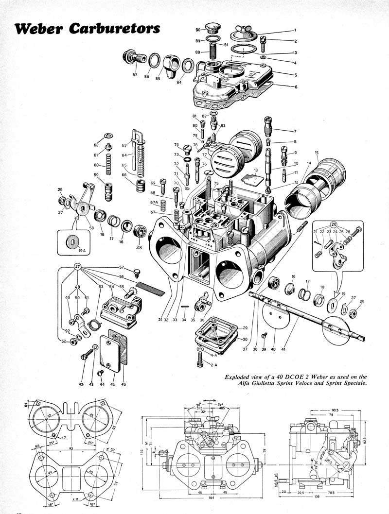 Diagram 4 Cylinder Engine Wiring Diagrams Inline Antique Chevy Imageresizertool Com Stroke