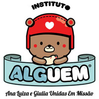 institutoalguem