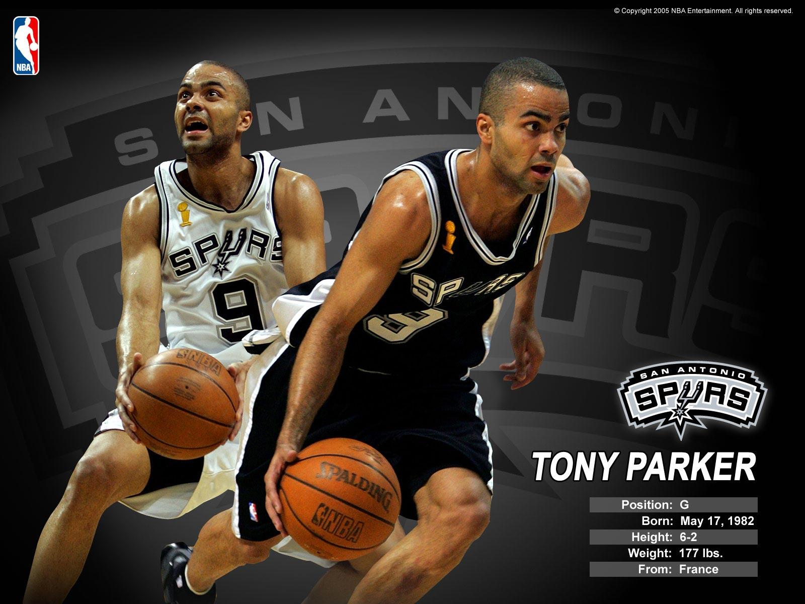http://3.bp.blogspot.com/-EJyJnwmH7XM/TaJNUrwddNI/AAAAAAAAAC8/-GjJyJjLfO8/s1600/Tony-Parker-Wallpaper.jpg