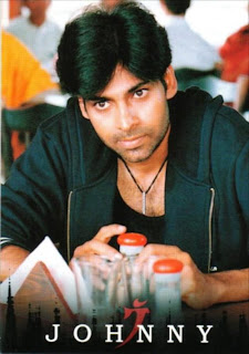 602257 423856660995157 393184347 n PAWAN KALYAN RARE PICS HD Collection