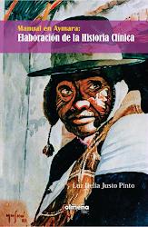 ELABORACIÓN DE LA HISTORIA CLÍNICA de Luz Delia Justo Pinto