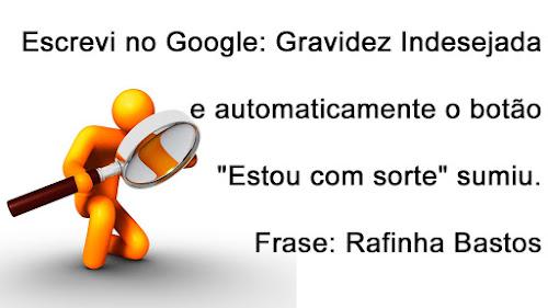 Frases Rafinha Bastos