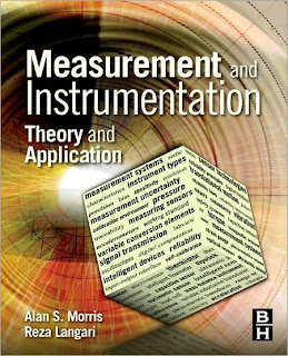 Measurement+and+Instrumentation+Theory+and+Application.jpg (259×320)
