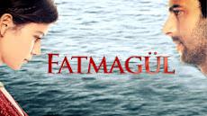 Fatmagul 27