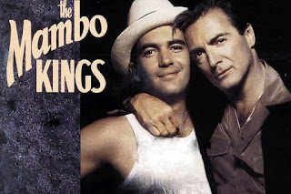 http://jazzfilm.blogspot.it/2015/10/the-mambo-kings-i-re-del-mambo-1992.html